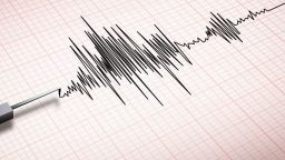 Земетресение с магнитуд 6,5 в Япония, има опасност от цунами