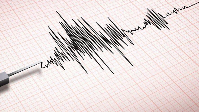 Seismograph | Bildquelle: dnes.dir.bg © na | Bilder sind in der Regel urheberrechtlich geschützt