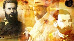 Обичаха го и го презираха: Как описват Ботев великите му съвременници