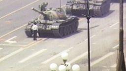 """От 1989 до """"1984"""": Поколението на Тянанмън гледа Китай с ужас"""