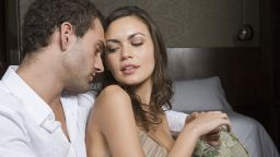 Руска обява предлага да бъдат кастрирани безплатно изневеряващите съпрузи
