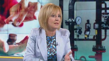 Над 3000 жалби срещу фирми за бързи кредити, отчете Мая Манолова