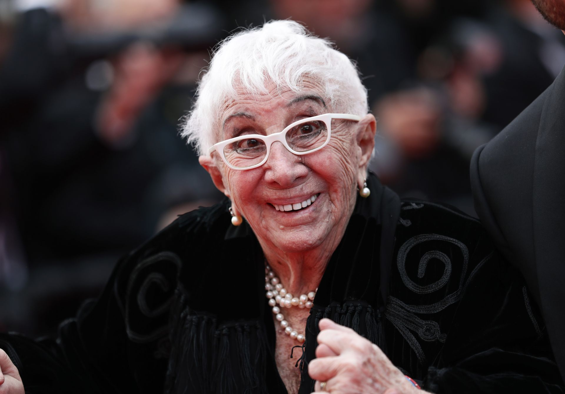 Лина Вертмюлер