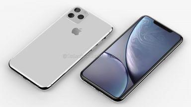 Ще бъде ли по-скъп новият iPhone