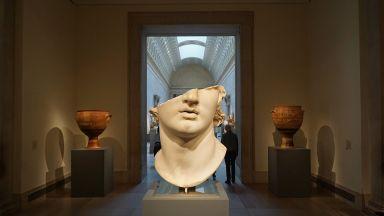 Тайните зад успеха на великите личности: Александър Велики