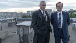 Руската НТВ със свой сериал за Чернобил, на HBO бил повърхностен