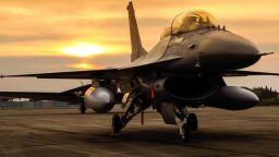 Превъоръжаването не е евтина работа, а БСП няма да подкрепи сделката за F-16
