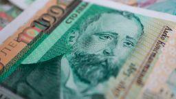 В петък партиите получават втория транш от субсидиите, МФ удържа надвзетите суми