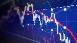 Рекорден срив на европейската икономика: къде сме ние