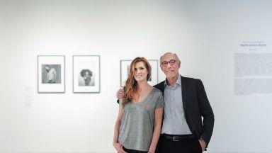 Гергана Мудова за Майсторите на фотографията и не само