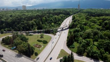 Столична община си връща 4 топ имота в Борисовата градина