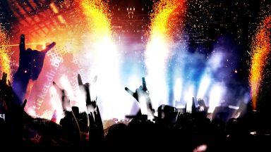 HILLS OF ROCK наближава! Купете билети с отстъпка от новия билетен портал на Dir.bg