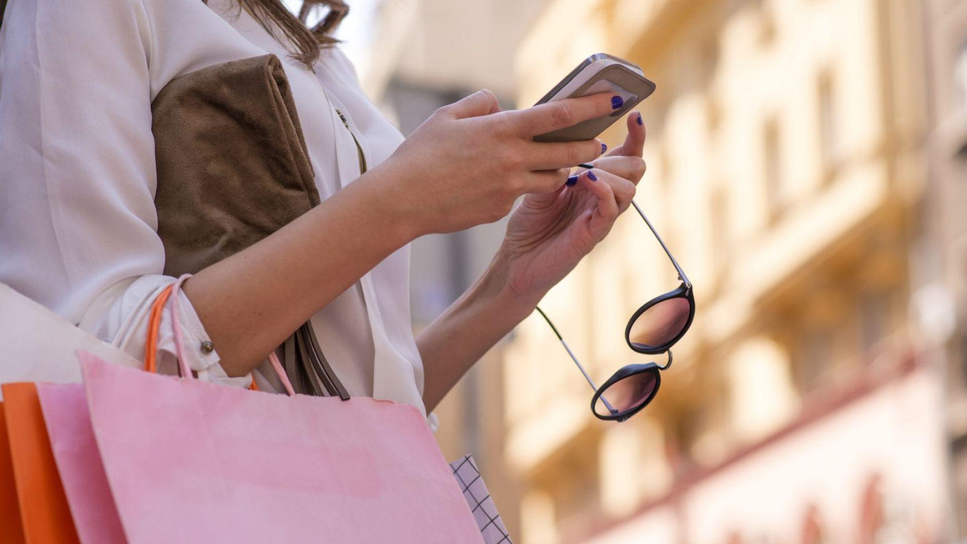 Вярна на природата си. 4 шопинг идеи за НЕЯ