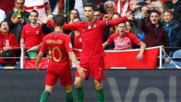 20 отбора са на европейското, знае се една група и къде ще са мачовете