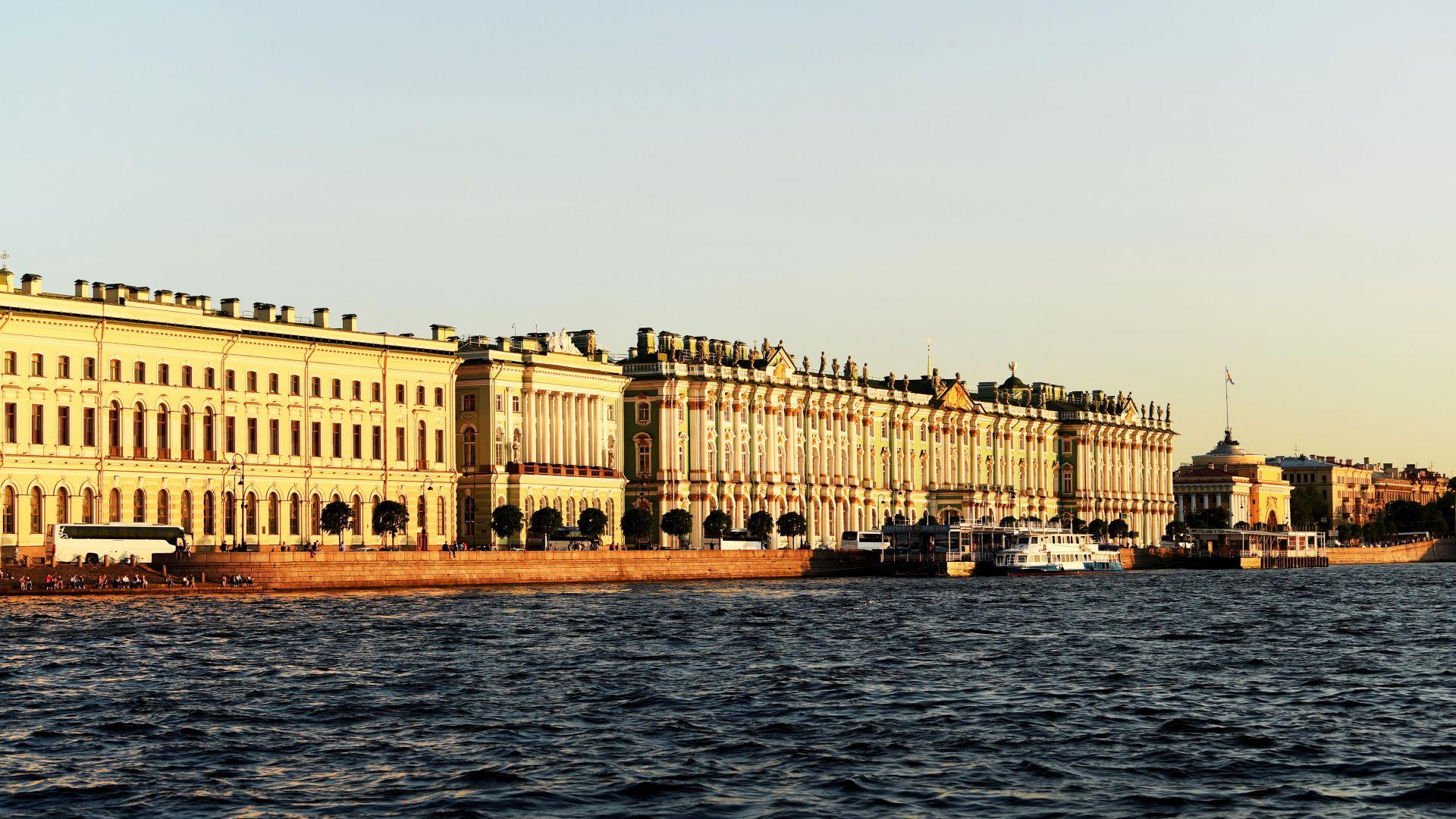 Русия ще търси нови инвеститори на форума в Санкт Петербург