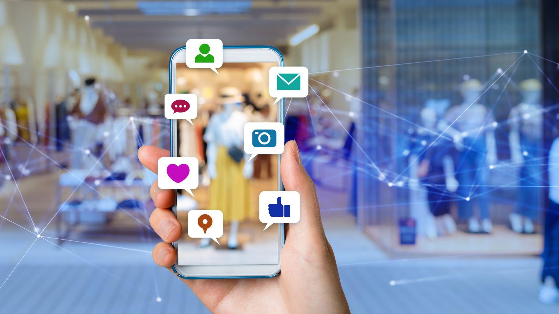 10-те най-полезни приложения за вашия смартфон