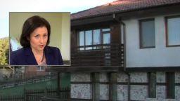 Започват извънредни проверки на 14 къщи за гости, поискали пари за джакузита и басейни