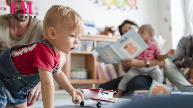 Има ли смисъл от училищата за родители или Google знае всичко?