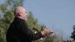 """Албанският премиер Еди Рама пак заговори за Балканския """"мини Шенген"""""""