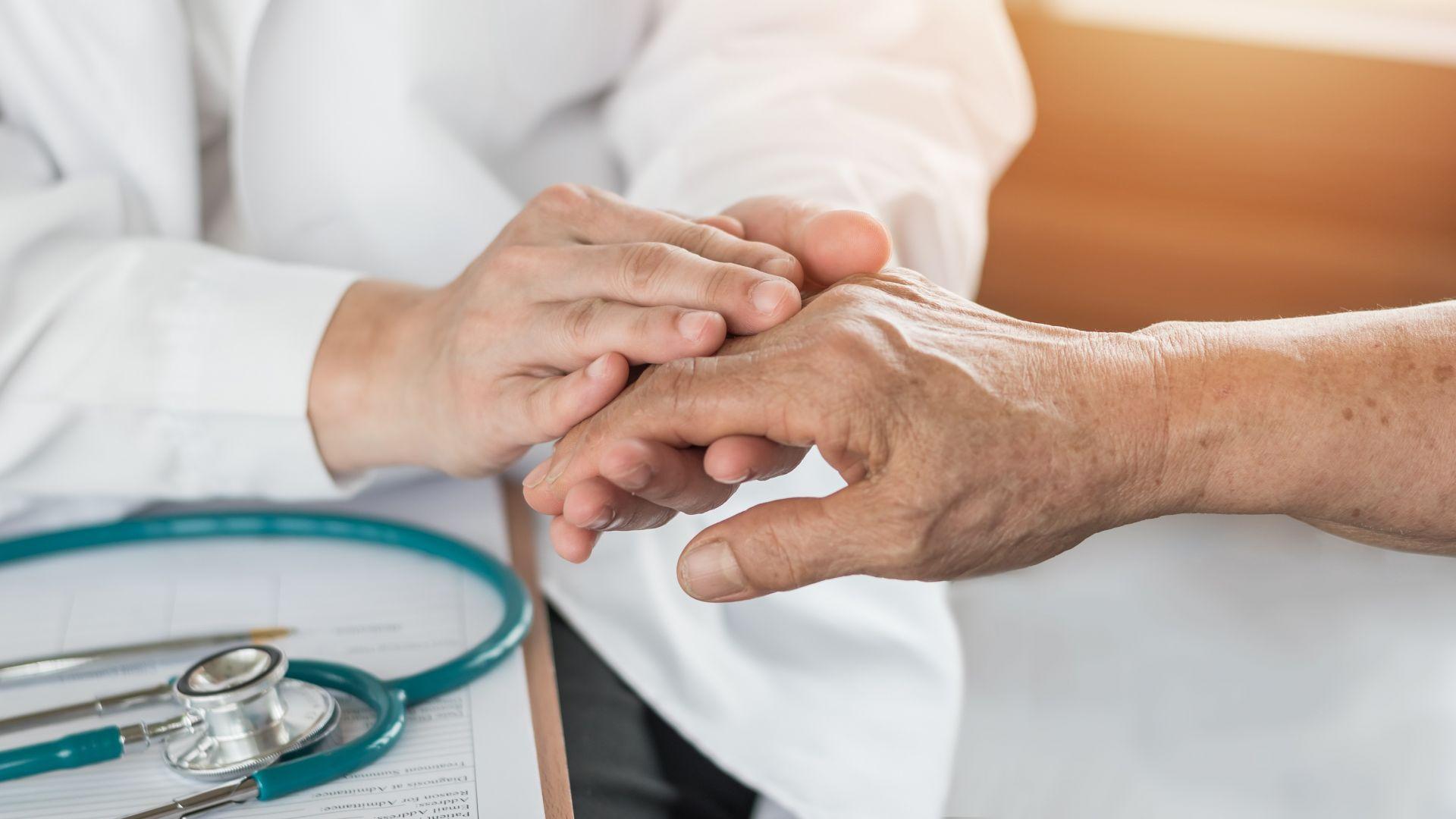 Криза за млади лекари - всеки втори медик е над 51 години