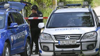 Задържаният за планирания атентат - ученик от елитна гимназия в Пловдив