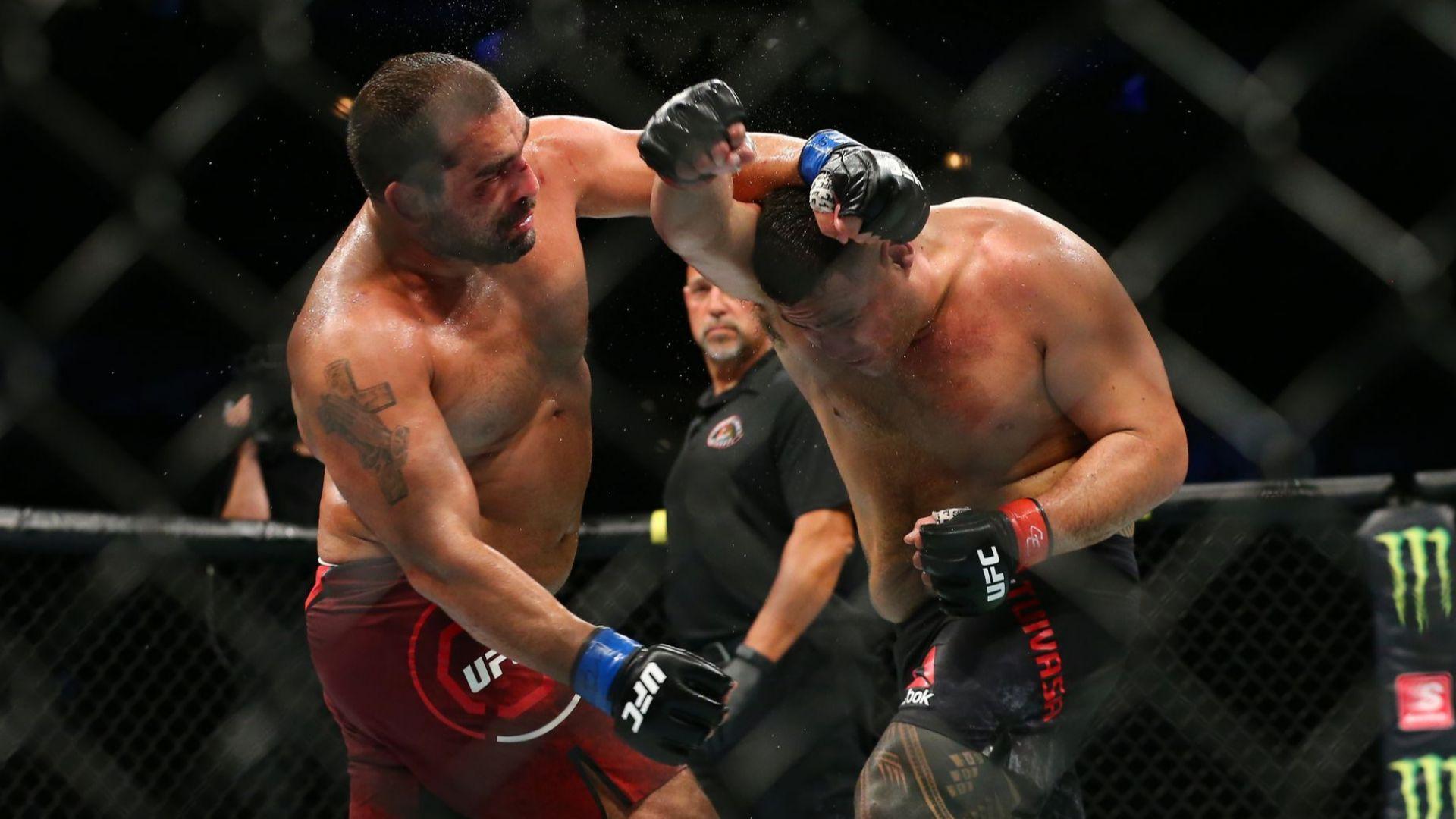 Благой Иванов триумфира в Чикаго и поиска бой с Черния звяр