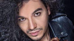 Феноменалният Неманя Радулович свири Вивалди и Кустурица в зала 1