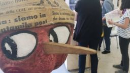 Столичен куклен театър със сценографска изложба на Пражкото квадриенале