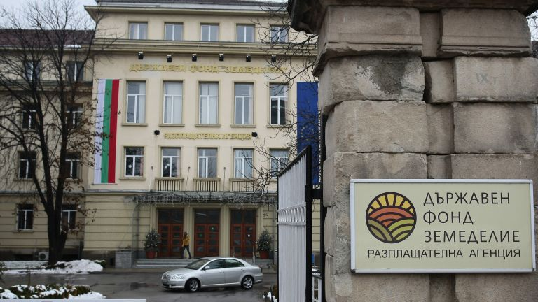 """Откриха две """"къщи за тъщи"""" и край Варна, собствениците ще връщат субсидиите с лихвите"""