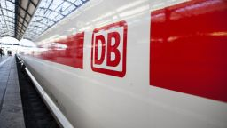 Дойче бан отпуска милиард евро за нови високоскоростни влакове
