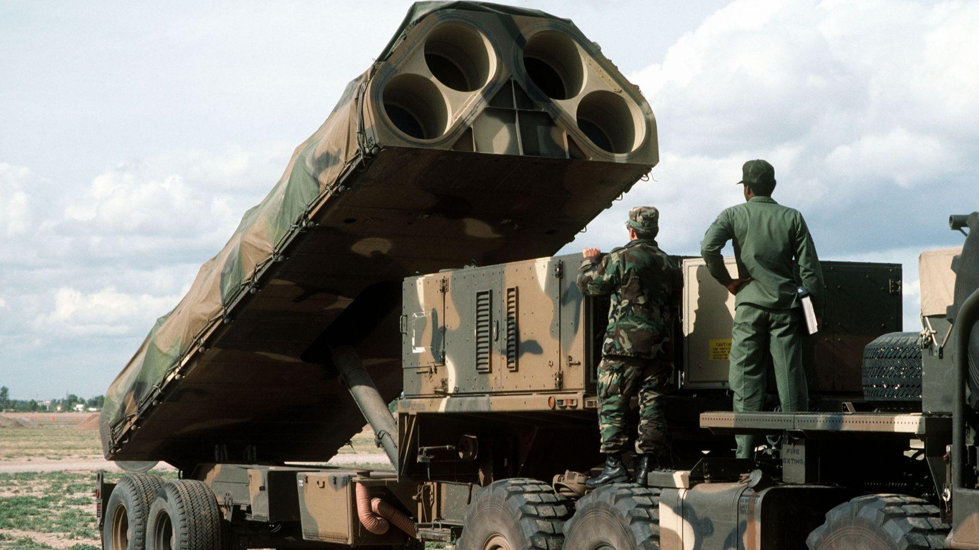 Германия разработва хиперзвуково оръжие срещу Русия