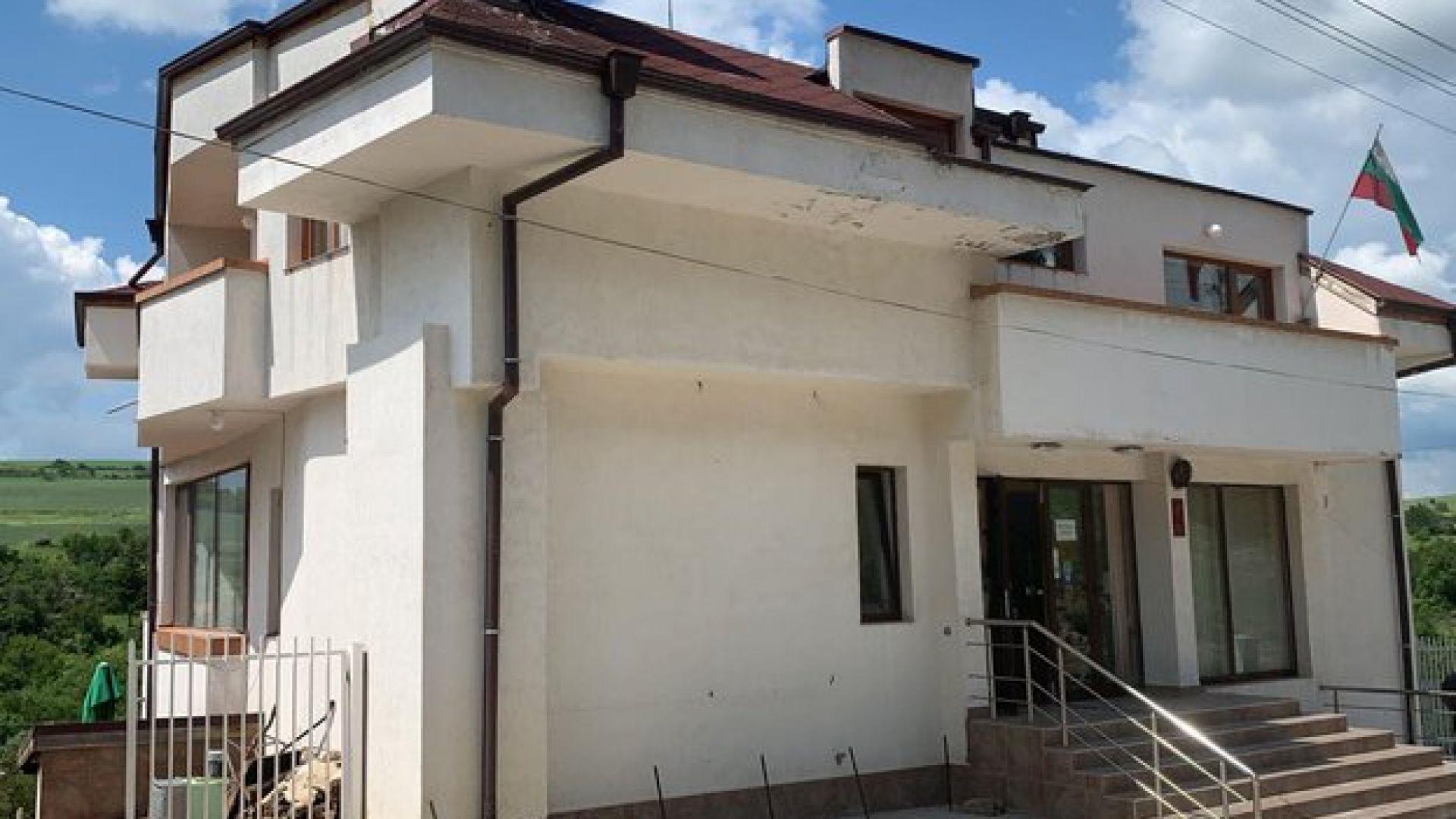 Експерти откриха още една къща за гости, в която няма нарушения