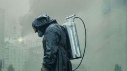 """Сериалът """"Чернобил"""" грабна 3 награди """"Еми"""" (снимки)"""