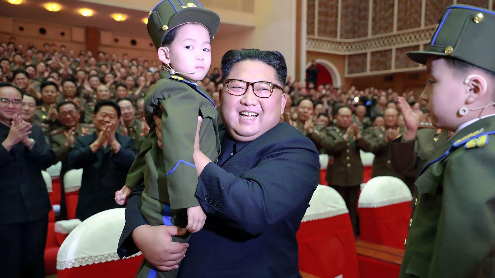 Доклад: Над 300 места за публични екзекуции в Северна Корея, принуждават деца да гледат