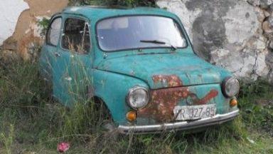 """Разчистват трошките във Варна, акцията е около """"Победа"""" и лятното кино"""