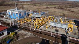 България ще се брани срещу Европейската комисия по газовото дело в Европейския съд