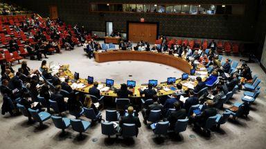 Белград: При военен конфликт на Балканите разчитаме на Русия и Китай