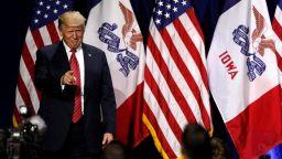 Тръмп нападна Фед, не успял да намали лихвените проценти