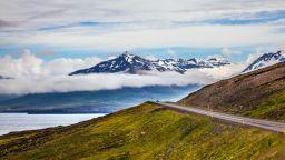 Рекорд след рекорд: Арктика е на острието на климатичните промени