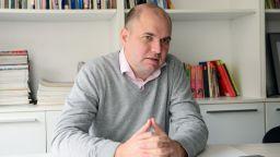 Финансистът Владислав Панев: 15% ДДС за всичко и 30% от държавните фирми на БФБ