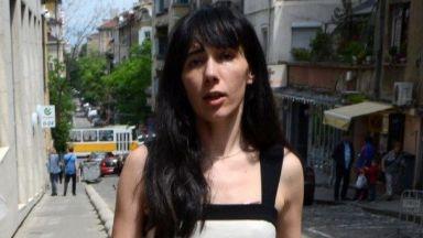 """Неда Соколовска поставя """"Очите на милиони"""" в театър """"Зад канала"""""""