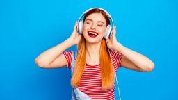 Милиардер: Музиката може да изчезне до 10 г. заради технологиите