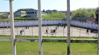 """Шефът на """"Напоителни системи"""" в Шумен влиза в затвора"""