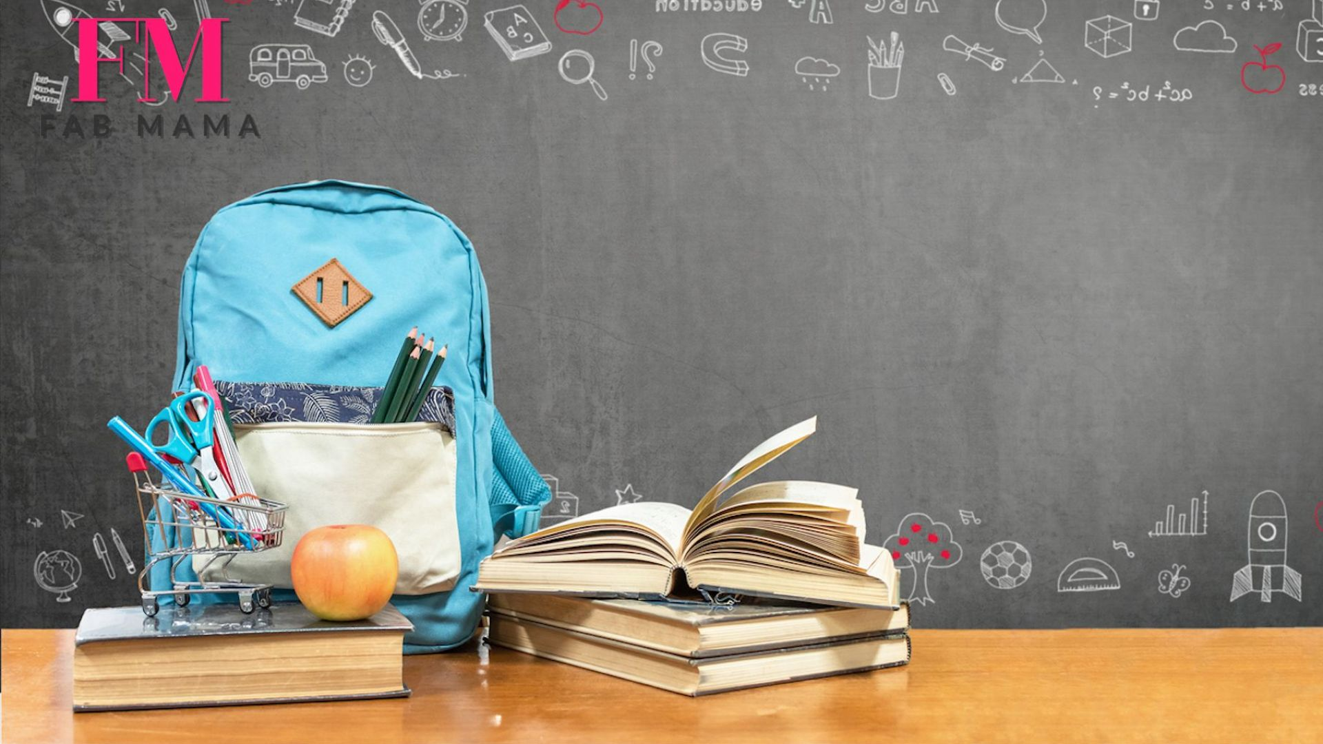 Последно лято преди първи клас. За какво да се подготвим?