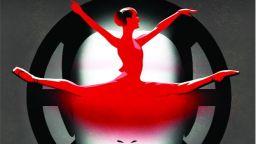 """Балетният шедьовър """"Кармина Бурана"""" с премиера в Софийската опера"""