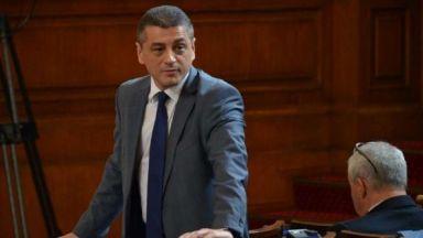 Красимир Янков: БСП няма нужда от спасител, а от ръководител