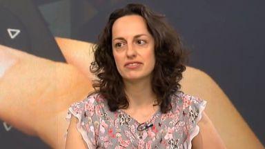 Шефът на АБРО: Пиратството носи вреда за телевизиите, съдържанието и хазната