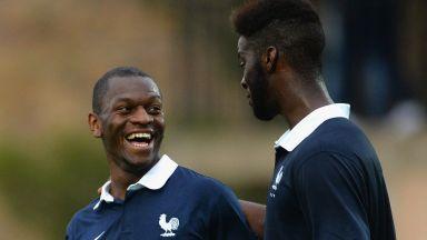 Лудогорец се подсили с младежки национал на Франция