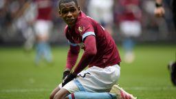 Юнайтед набеляза нова трансферна цел за защитата си