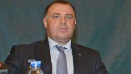 Мирослав Найденов: Да се проверят и консултантите по проектите на къщи за гости